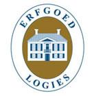 logo-erfgoedlogies