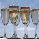 trouwen-champagne
